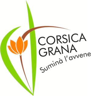 Corsica Grana