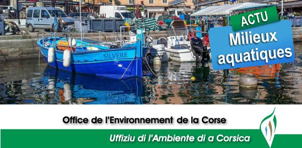 Diplôme d'Université Gestion des Ports de Plaisance et Environnement