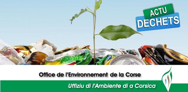 COMMUNIQUE DE PRESSE CDC/OEC - ETAT - SYVADEC