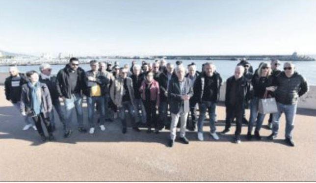 """Port de Bastia : """"Il n'est pas trop tard pour bien faire"""""""