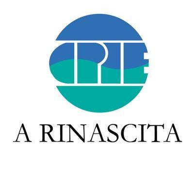 Le CPIE - A Rinascita dit stop au gaspillage
