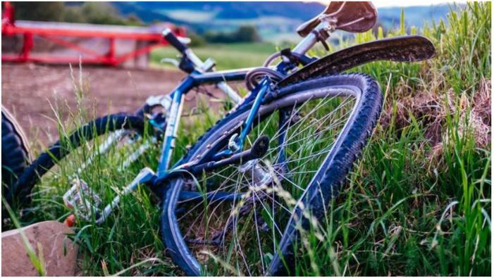 Comment bénéficier du Coup de pouce vélo de 50 euros ?