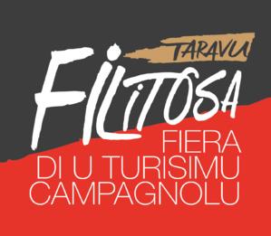 L'Office de l'Environnement de la Corse  partenaire financier de la foire de FiLITOSA