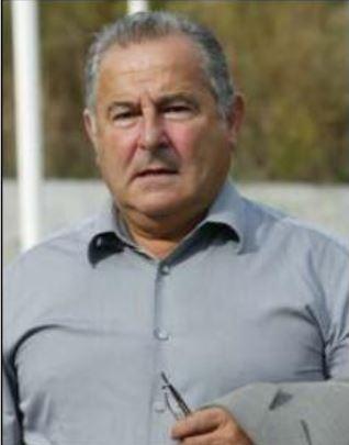 PARC NATUREL  Jacques Costa réélu Président