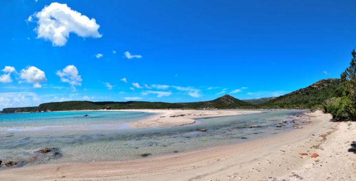 Etat de conservation des « lagunes côtières » d'intérêt communautaire (UE 1150*)...