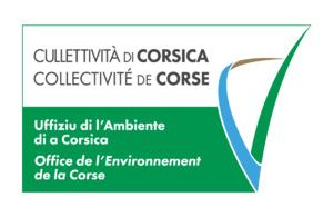 Uffiziu di l'Ambiente di a Corsica – UAC