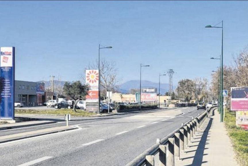 L'Interco retenue pour élaborer son plan de paysage