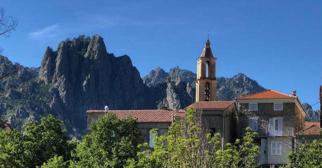 FIUM'ORBU-CASTELLU Projet alimentaire territorial : la dynamique vient de la montagne