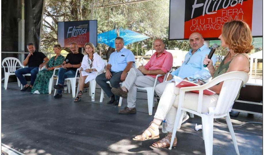 Filitosa : le renouveau touristique en perspective