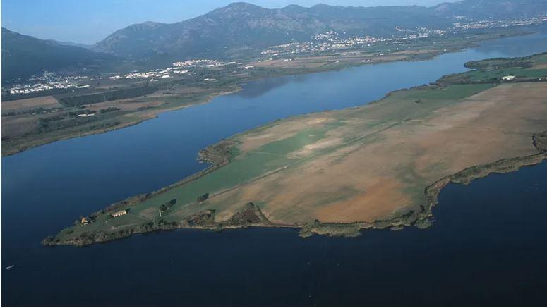 Mare latinu : Les pesticides, un risque pour les étangs de Méditerranée