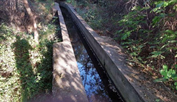Calvi : qu'adviendra-t-il du canal de la Figarella ?