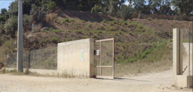 Déchets : les grilles de Prunelli resteront-elles ouvertes ?