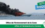 """Cumunicatu di a Prisidente nantu à u testu di lege """"Dannu eculogicu"""""""
