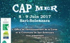 Manifestation CAP MER à SARI SOLENZARA