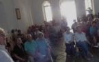 Vif succès pour la troisième journée des associations du Cap Corse