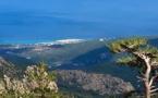 L'Office de l'Environnement fait des vagues avec Cap Mer