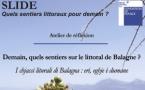 L'OEC, partenaire de la réunion sur les futurs sentiers littoraux de la Balagne