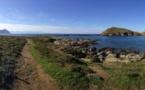 Parc marin du Cap Corse : Les élus et les socio-professionnels exigent la corsisation des emplois