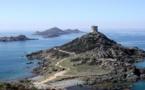 Remise du label « Grand site » : Une ère nouvelle pour les Sanguinaires et pour la Corse