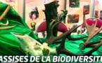Assises de la Biodiversité