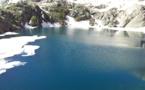 Lac de Capitellu