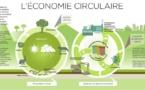 Appel à projet OEC ADEME 2020