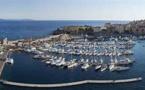Une formation en Corse pour la gestion des ports de plaisance