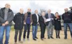 Météo France et la ville unies pour surveiller la Restonica