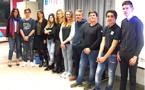 Bastia : Une mini-entreprise dévolue au traitement des déchets au collège Saint Joseph