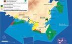 Déclarations de pêche 2018 dans la Réserve Naturelle des Bouches de Bonifacio