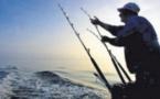 Pêche de loisir, l'obligation de déclarer