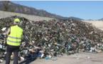 Collectivité de Corse - Etat - Syvadec : une stratégie commune pour la prévention et la gestion des déchets