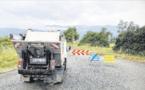 Déchets : le site de Prunelli à nouveau dans la tourmente