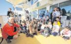 Mer en Fête, 25 ans au service de l'éducation citoyenne