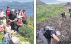 Le bureau montagne veut créer une entité Nebbiu-Conca d'Oru