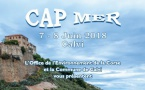 Manifestation CAP MER à CALVI