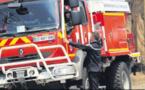 Les Sintineddi Gravuninchi préparent la saison des feux