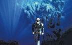 Apnée et chasse sous-marine ces disciplines à encadrer