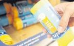 Consigne de tri étendue à 100 % des emballages à partir du 1er août