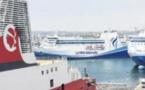 En Méditerranée, des pistes contre l'impact des navires