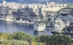 Un million d'euros pour rénover les réseaux d'eau en 2018