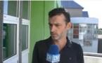 Borgo : Un salon anti-glyphosate au lycée agricole le 11 octobre !