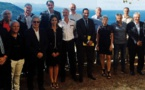 Sanctuaire marin : collectivités et acteurs locaux s'engagent