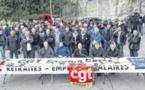Vazzio et Gazoduc en péril, départ d'Engie : la CGT Énergies alerte