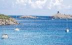 L'UE s'engage davantage en faveur des océans