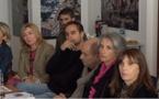 """Bastia : """"Architecture et aménagement du territoire : Comment anticiper le tourisme corse de demain"""""""