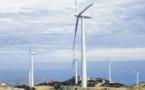 Mettre la main à la poche pour les énergies renouvelables