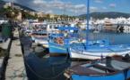 L'Etat versera 150 000 euros d'aide aux pêcheurs sinistrés