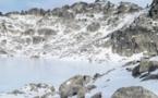 U monte Ritondu cotratu