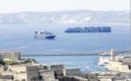 La Méditerranée, zone de pollution contrôlée en 2022 ?